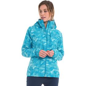 Schöffel Neufundland5 Jacket Women angel blue